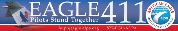 eagle.alpa.org